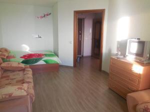 Family Apartments Na Popova 113 - Bayady