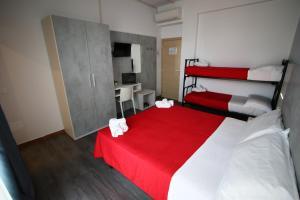 Hotel Kim - AbcAlberghi.com