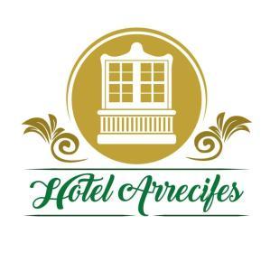 Hotel Arrecifes, San José