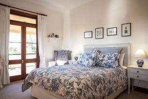 Mudgee Homestead Guesthouse, Priváty  Mudgee - big - 3