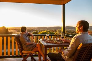 Mudgee Homestead Guesthouse, Homestays  Mudgee - big - 1