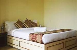 Auberges de jeunesse - Hotel Potala