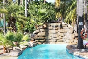 ibis Styles Swan Hill Resort (..