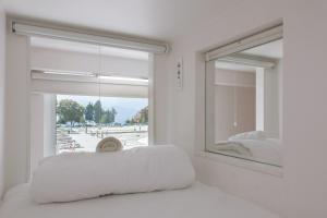 Boutique Hostel Forum, Hostels  Zadar - big - 73