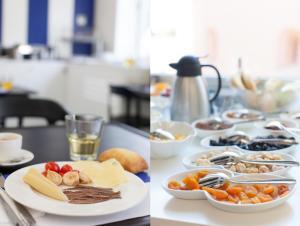 Boutique Hostel Forum, Hostels  Zadar - big - 49