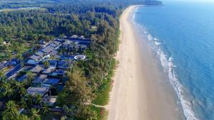 Baba Beach Club, Phuket (38 of 101)