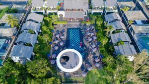Baba Beach Club, Phuket (1 of 101)