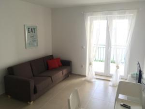 Apartments File Five