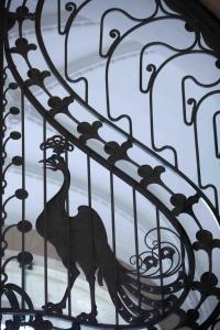Four Seasons Hotel Gresham Palace (40 of 96)
