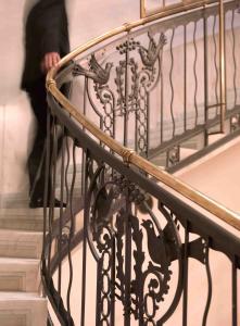 Four Seasons Hotel Gresham Palace (21 of 96)