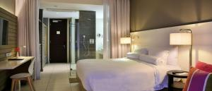 Eden Bleu Hotel (14 of 103)
