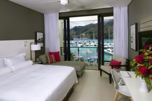 Eden Bleu Hotel (11 of 103)