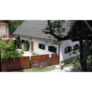 obrázek - Beautiful Holiday Corner House