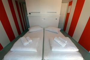 Boutique Hostel Forum, Hostels  Zadar - big - 74
