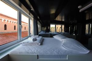 Boutique Hostel Forum, Hostels  Zadar - big - 59