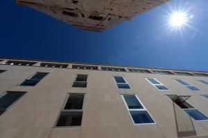 Boutique Hostel Forum, Hostels  Zadar - big - 77