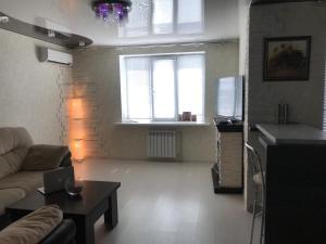 Новая квартира - Nikolayevka