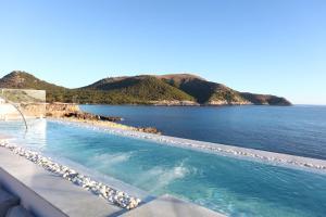 Mar Azul Pur Estil Hotel & Spa - Adults Only