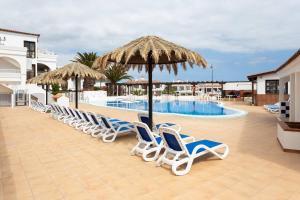 Apartamento Amarilla Golf, San Miguel de Abona  - Tenerife