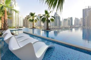 obrázek - Yallarent Marina Gate Apartments