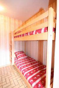 Appartement Le Balcon des Alpes