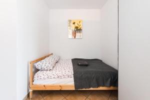 Super Apart Chełmska 9206