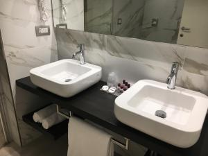 Hotel Sant'Antonin (24 of 130)
