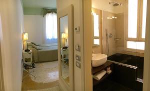 Hotel Sant'Antonin (10 of 130)