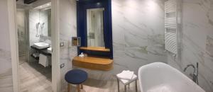 Hotel Sant'Antonin (18 of 130)
