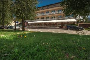 obrázek - Hotel Macola
