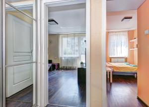 ACCO RENT - Mieszkanie Porto