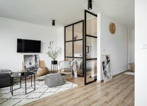udanypobyt Smrekova Apartament