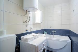 Apartment Maks, Ferienwohnungen  Trebinje - big - 3