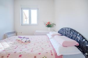 Apartment Maks, Apartmány  Trebinje - big - 5