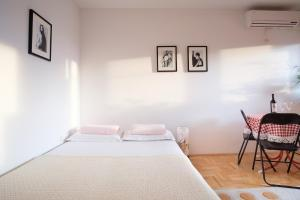 Apartment Maks, Apartmány  Trebinje - big - 7
