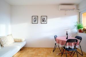 Apartment Maks, Apartmány  Trebinje - big - 8