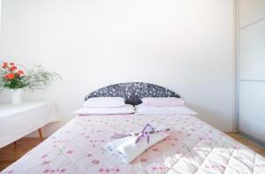 Apartment Maks, Apartmány  Trebinje - big - 9