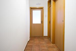Apartment Maks, Apartmány  Trebinje - big - 10