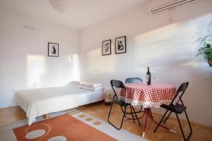 Apartment Maks, Apartmány  Trebinje - big - 11