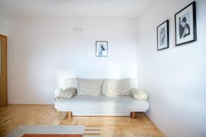 Apartment Maks, Apartmány  Trebinje - big - 16