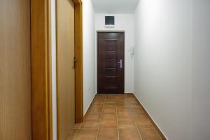 Apartment Maks, Apartmány  Trebinje - big - 18