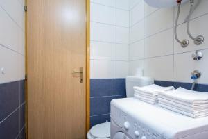 Apartment Maks, Apartmány  Trebinje - big - 19