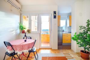 Apartment Maks, Ferienwohnungen  Trebinje - big - 21