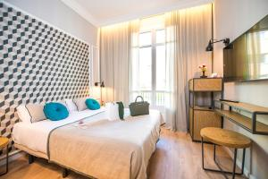 obrázek - Ona Hotels Mosaic