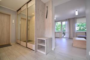 Apartamenty Bryza - Centrum