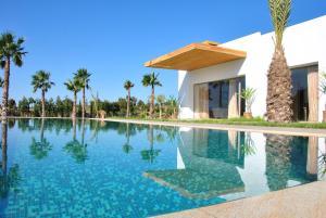 obrázek - Villa Zouina