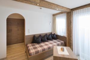 Pension Rofan - Hotel - Reith im Alpbachtal