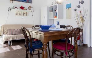 la casa di anita - AbcAlberghi.com