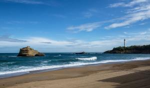 Sofitel Biarritz le Miramar Thalassa Sea & Spa (21 of 69)