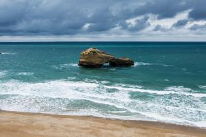 Sofitel Biarritz le Miramar Thalassa Sea & Spa (6 of 69)